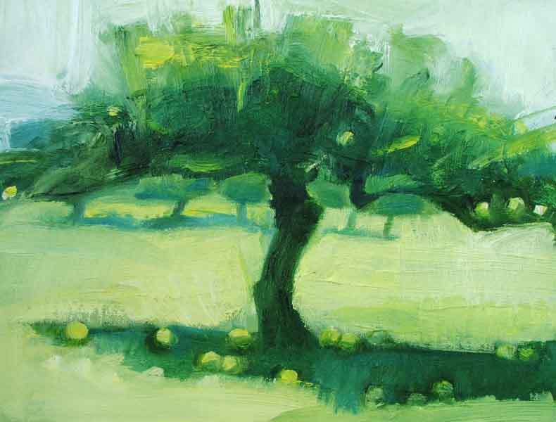 apple-orchard-1