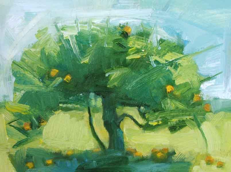 apple-orchard-2