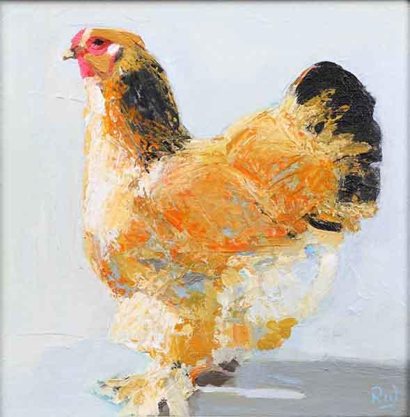 brahma-hen-study-2