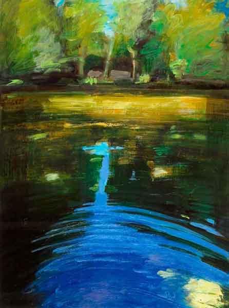 fishing-lake-reflections