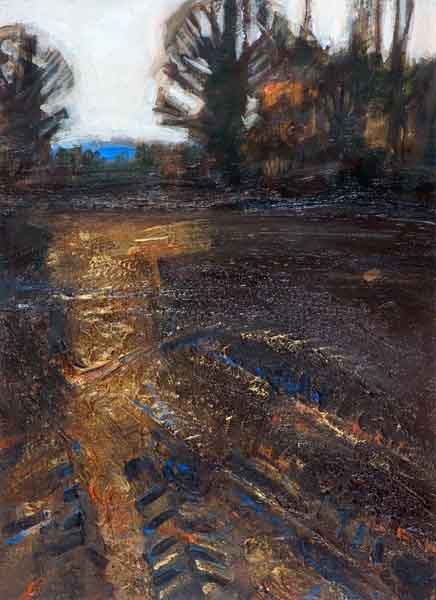following-the-plough