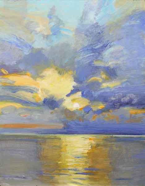 sunset-cardigan-bay