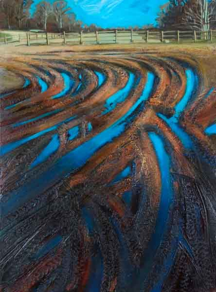 sussex-clay-tracks-and-puddles